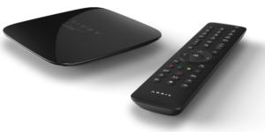 TV-Box
